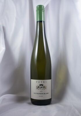 Weingut Petri Sauvignon Blanc Trocken 2019