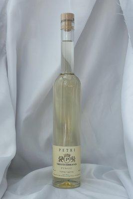 Weingut Petri Tresterbrand Pinot Marc.