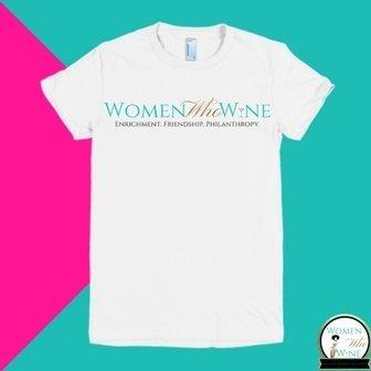 WWWD T-shirt