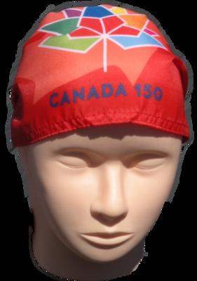 Bandana CANADA150