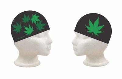 CANNABIS HAT (free shipping) / CHAPEAU CANNABIS (livraison incluse)