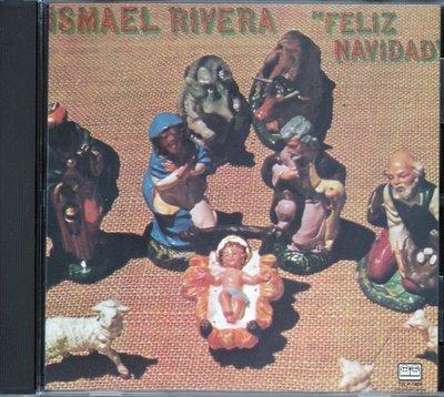 Ismael Rivera - Feliz Navidad