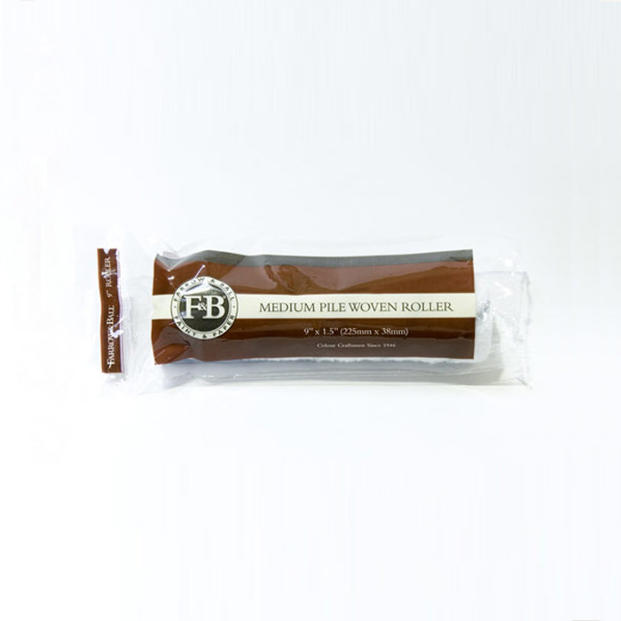 Farrow & Ball Roller Sleeve 9 Inch