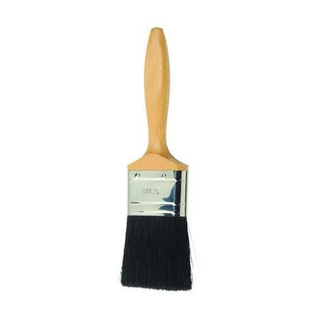 Marshall Supreme Brushes