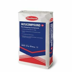 Intucompound