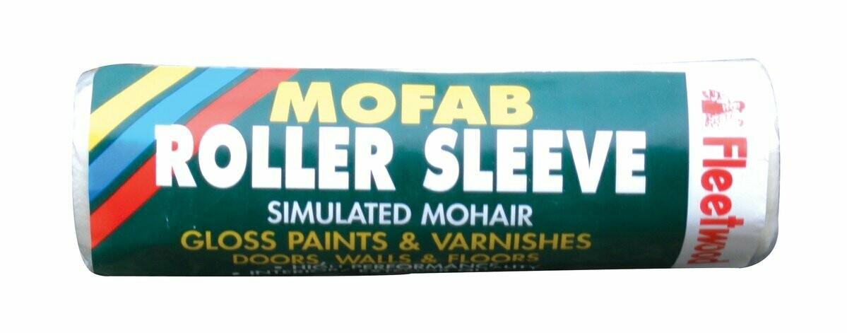 """Mofab 9"""" Roller Sleeves"""