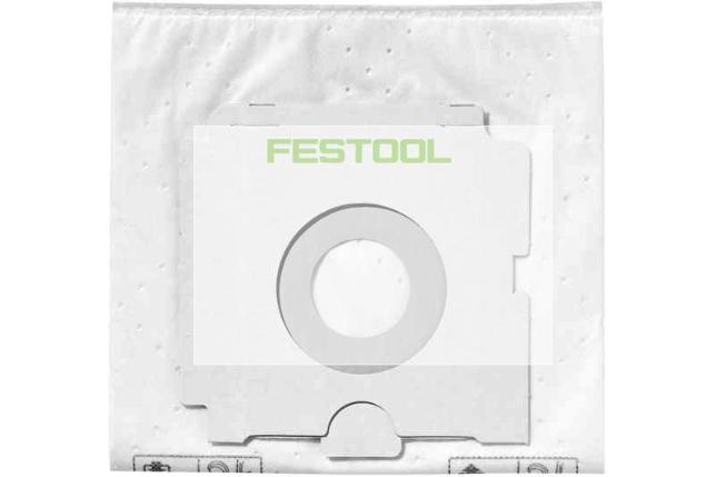 SELFCLEAN filter bag SC FIS-CT 26/5