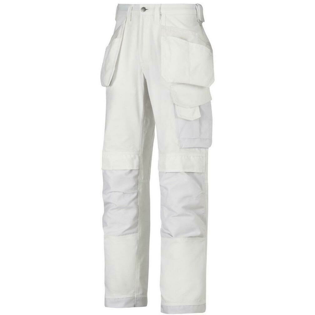 Fleetwood Painter's Trousers