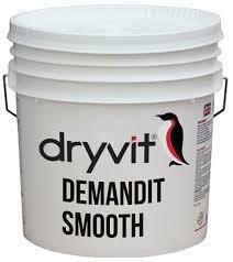Demandit® Smooth