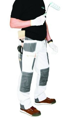 S-Tex Painter's Trousers