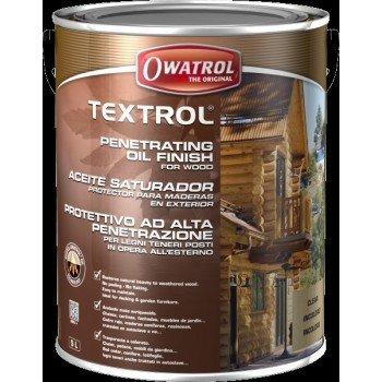 Owatrol Textrol Clear