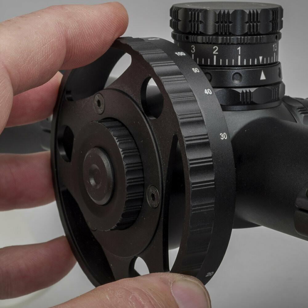 PRO Series Sidewheel