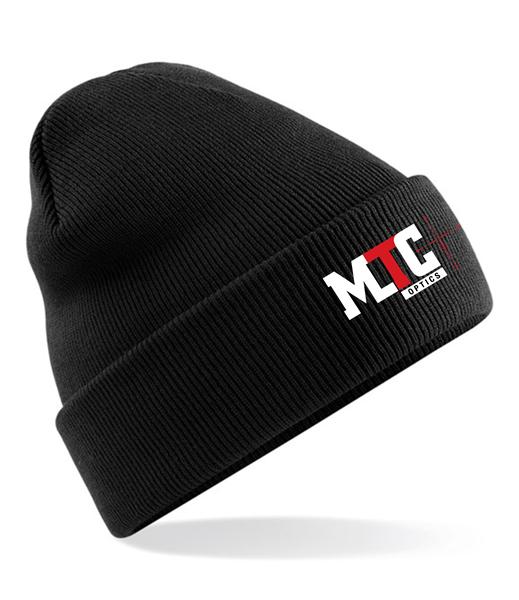 MTC Beanie hat