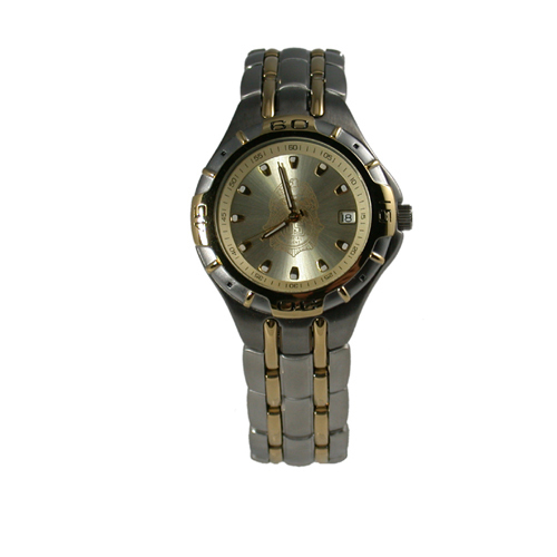 Gifts - Watch - DEA Mens Active