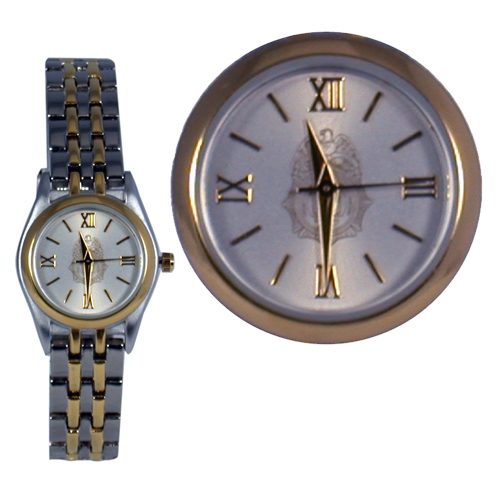 Gifts - Watch - DEA Ladies Dress