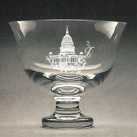Capitol Presidential Bowl