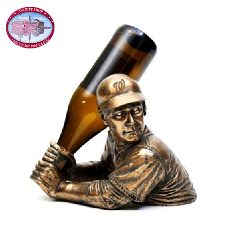 Bam Vino Bottle Holder, Washington Nationals