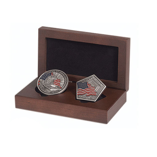 Gifts - Coins - 911 United in Memory/United in Freedom Set