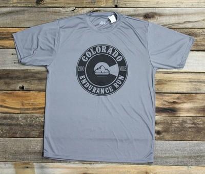Men's Colorado 200 Performance T-Shirt