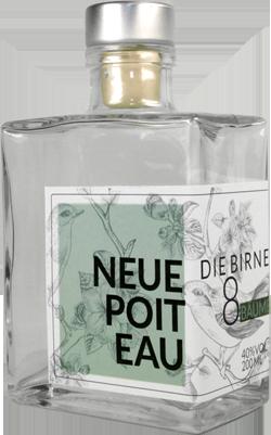 Neue Poiteau (Hubert Fröhlich)