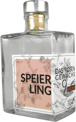 Speierling (Dr. Thomas Pabst)