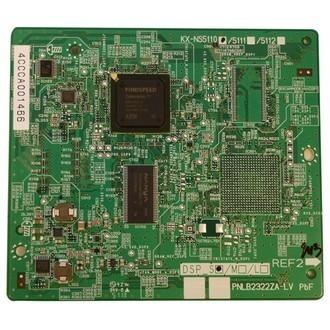 DSP процессор (тип L) (DSP L) KX-NS5112X