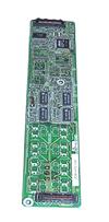 Модуль Caller ID (8 портов) KX-TDA0193XJ