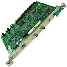 Плата ISDN PRI KX-TDA0290CJ