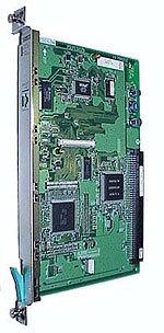 Плата LAN Ethernet KX-TDA0410XJ