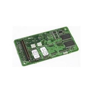 Модуль для подключения 2-го и 3-го блоков расширения KX-TDA6111XJ
