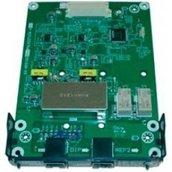 Плата интерфейса домофона (DPH2) KX-NS5162X