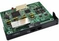 4-портовая плата цифровых гибридных внутренних линий (DHLC4)KX-NS5170X
