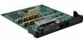8-портовая плата цифровых внутренних линий (DLC8) KX-NS5171X