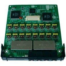 16-портовая плата цифровых внутренних линий (DLC16) KX-NS5172X