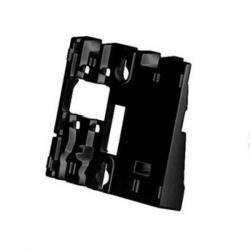 Комплект настенного крепления KX-A432X-B