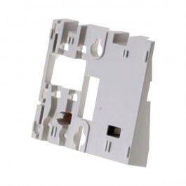 Комплект настенного крепления KX-A432X