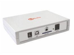GSM-шлюз SpGate MR