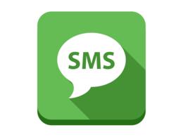 Рассылка и прием СМС SpRobot