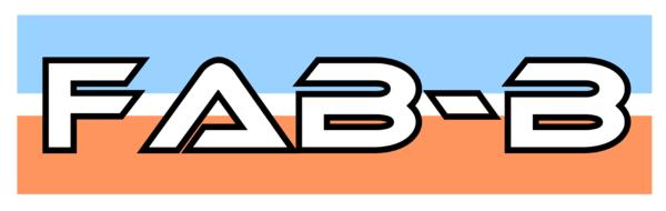 FAB-B