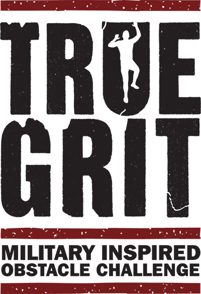 True Grit - Military Inspired Obstacle Challenge