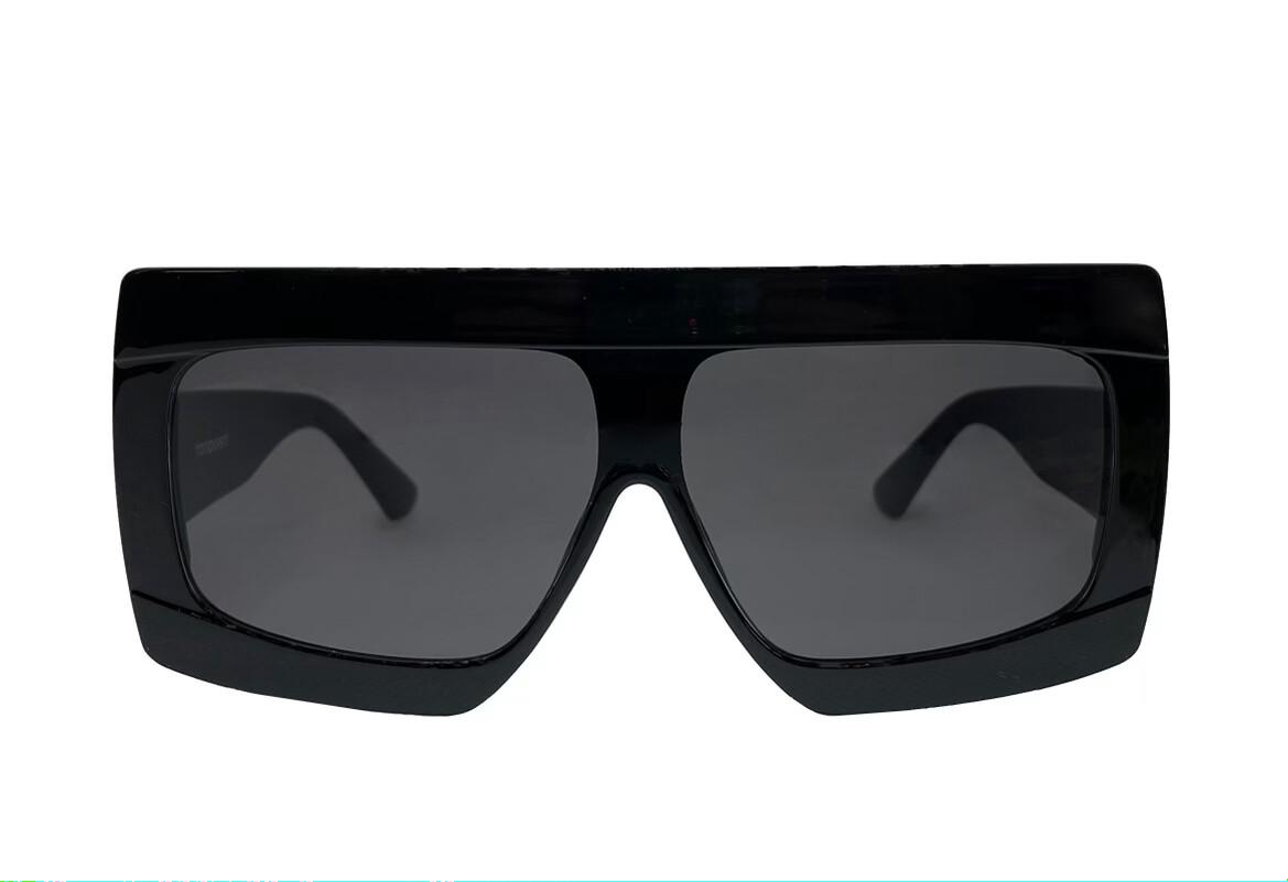 Ashley Tá-Eye Wear