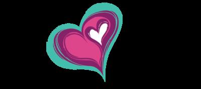 Heart of Sisterhood Project