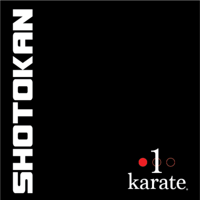 Shotokan Kata Books