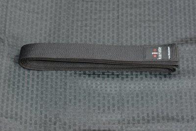 Karate Belts - Instructor