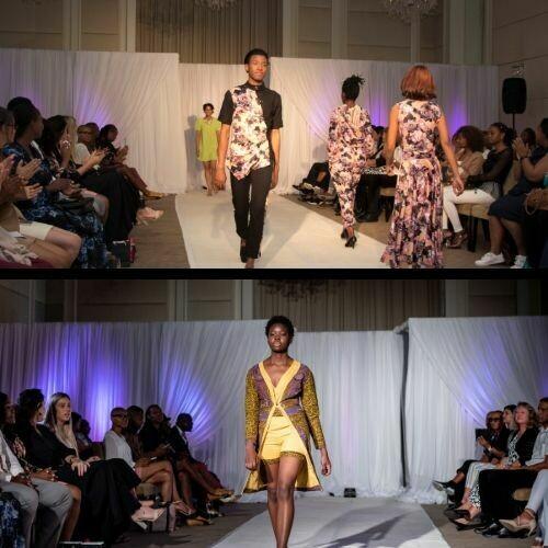 Fashion Business Development (For Part-Time Entrepreneurs)