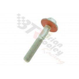 Chevrolet Performance Crankshaft Damper Bolt For LS Engines 12557840