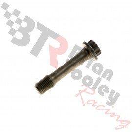 CHEVROLET PERFORMANCE LS1/LS2/LS3/LS6 ROCKER ARM BOLT 12560961