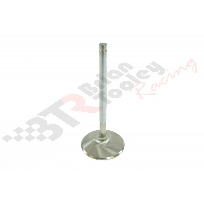 "Mast Motorsports 2.165"" 5/16 Premium Solid Steel Race Valve (5.450""); SOLD INDIVIDUALLY"
