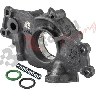 MELLING HIGH VOLUME, HIGH PRESSURE OIL PUMP 10296