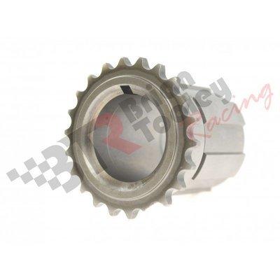 CHEVROLET PERFORMANCE 09-13 LS3/LS7/LS9 DRY-SUMP CRANK GEAR 12622539